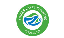 Finger Lakes Running and Triathlon