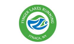 Finger Lakes Running and Triathlon