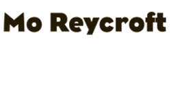 Mo Reycroft