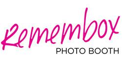 Remembox