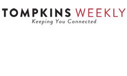 Tompkins Weekly