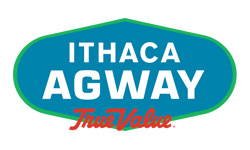ithaca-agway